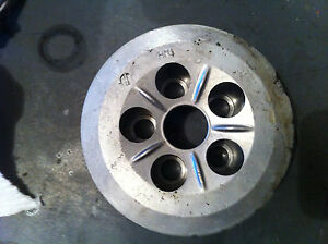 Pressure-Plate-clutch-USED-Honda-TRX400EX-400EX-400-EX