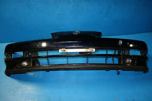 JDM-Honda-Prelude-Front-Bumper-Cover-Assembly-1992-1996-BB4-BB1