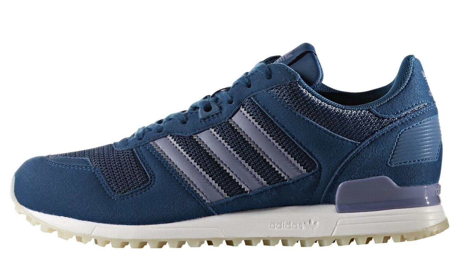 Adidas Damenschuh Turnschuhe ZX 700 Schuh Schuh Schuh BY9388