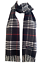 thumbnail 18 - Winter-Womens-Mens-100-Cashmere-Wool-Wrap-Scarf-Made-in-Scotland-Color-Scarves