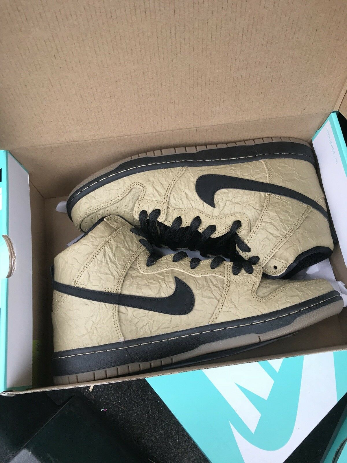 Nike Nike Nike sb Erschwingliche Schuhe für jeden Anlass 411d0a