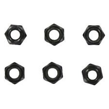 Redcat Racing Nylon Lock Nut (6 Piece) 44mm