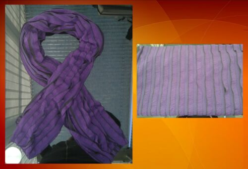 Womens Scarves Scarf Various Styles Colours /& Material ONLY £1.99 Free P/&P