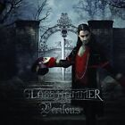 Perilous by Glass Hammer (CD, Oct-2012, CD Baby (distributor))