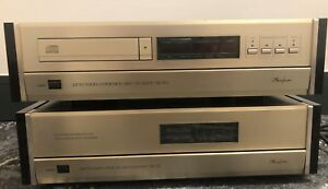 Accuphase-DP-80-and-DC-81