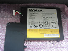 Original-Akku IBM Lenovo IdeaPad U310 L11M3P01 NEU in Frankreich Original
