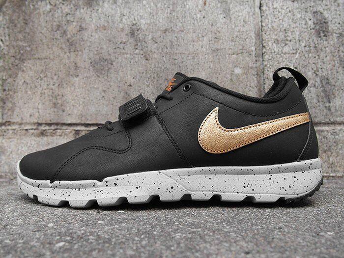 Nike trainerendor l nero / / / veloce navigazione! 1c3d53