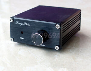 New-HIFI-2-0-Stereo-Output-Digital-Power-Amplifier-TPA3116-50Wx2