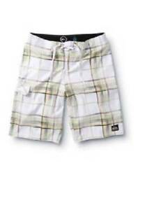 00cf5420a9d7 Image is loading New-Quiksilver-Cypher-Wonderland-5-22-Boardshort-White-