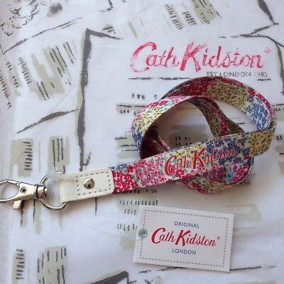 Cath Kidston rabbit slippers BNWT 12-13
