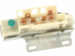 For-1992-1996-Chevrolet-G30-Ignition-Switch-SMP-21184HS-1993-1994-1995