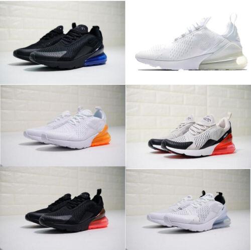 sneakers Super Elasticity Air Light 270 11 hardloopschoenen 5 Max 6 Men Flyknit AxSwYq80F