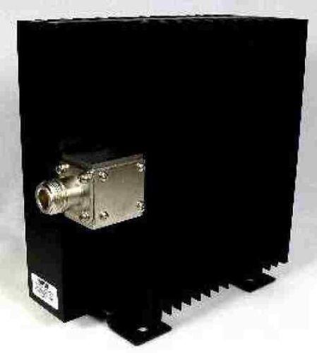 Bird Termaline 100-T-MN RF Load 100 Watts N DC-2.4 GHz M New