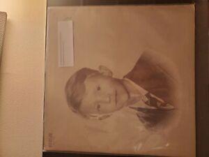 Harry Nilsson RCA LSP 4197 Indianapolis Press VG++/VG++