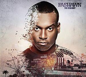 Fashawn-Ecology-New-Vinyl