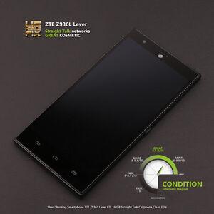 HTC has straight talk zte lever android prepaid smartphone developer site very