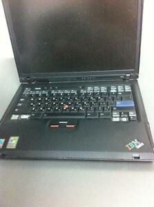 DRIVER FOR LENOVO THINKPAD R50E 1834