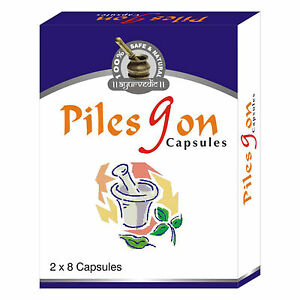 ... -Remedies-For-Internal-And-External-Hemorrhoids-16-Pilesgon-Capsules