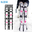 Japanese Lolita Kawaii Poker Printed Stockings Over Knee Socks Cos Gothic#S488