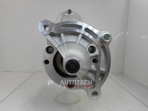 PEUGEOT 5802.CG FIAT FIORINO 9609313280 Anlasser Starter 12V 0,9KW für CITROEN