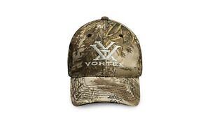 Vortex-Optics-Camo-Realtree-Max-1-Xt-Hat-Cap-Authorized-Vortex-Dealer