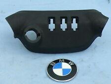 BMW K75  K 75 K100 K 100  32711453157  Verkleidung Abdeckung Cockpit  5Y