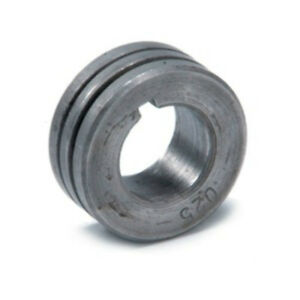 Lincoln .023-.035 Smooth Drive Roll (KP665-035)