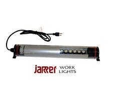 Jarrer-Ultra-LED-Line-Light-JL30-WN142DB-24V-AC-DC