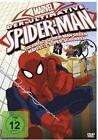 Marvel - Der ultimative Spider-Man - Volume 2: Spider-Man gegen Marvel`s Super-S (2013)