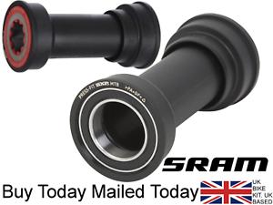 SRAM GXP BB86 BB92 Press Fit BB Bottom Bracket For Road MTB Mountain Bike Cranks