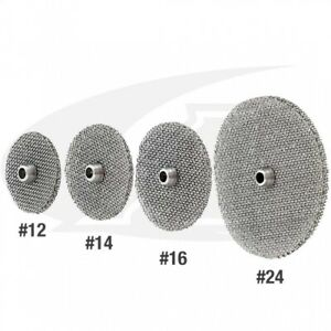 Monster-Replacement-Screens-3-32-034-2-4mm-Electrodes-Monster-Nozzle-Size-24