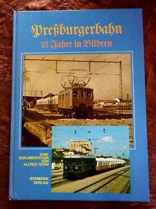 informativ mit vielen Bildern Fachbuch 125 Jahre Arlbergbahn NEU