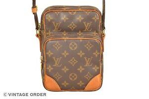 Louis-Vuitton-Monogram-Amazon-Shoulder-Bag-M45236-YG01082