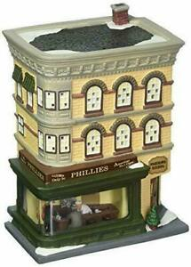 NEW Free Shipping Department 56 CITC First Star I See Tonight #4044794
