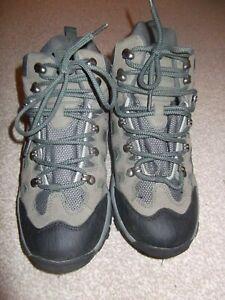 Mountain-Warehouse-Walking-Boots-Adult-Size-UK7-EUR-41-VGC