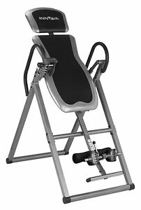 Innova-Health-and-Fitness-ITX9600-Heavy-Duty-Deluxe-Inversion-Therapy-Table