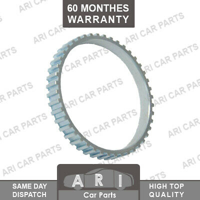 1999-2007 46 Teeth ABS Reluctor ring to fit Jaguar S Type