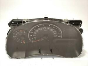 Picture-Instruments-248101HB0C-5508070-For-Nissan-Micra-K13-1-2-Cat-0
