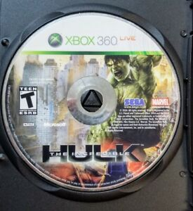 The-Incredible-Hulk-Xbox-360-Game-Disc-Only