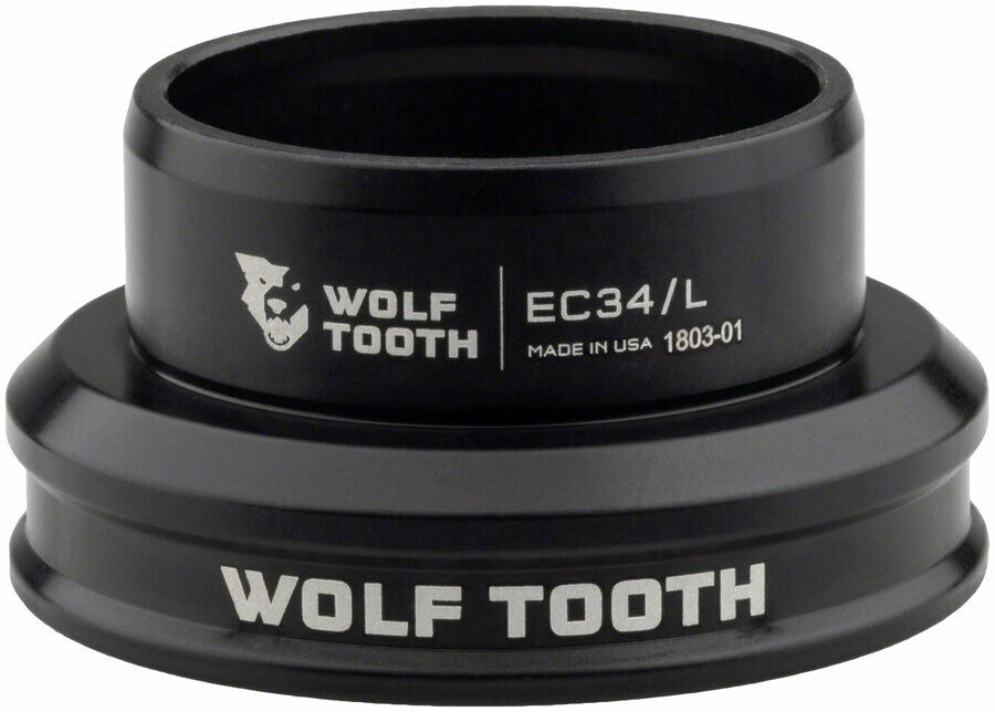 Wolf Tooth Ec34 30 Inferior Casco