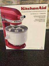 KitchenAid 9709419 Ice Cream Drive Assembly