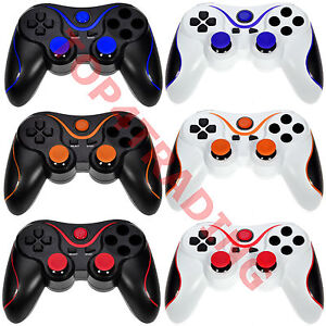 NEW-WIRELESS-BLUETOOTH-GAMEPAD-REMOTE-CONTROLLER-JOYSTICK-FOR-PS3-PLAYSTATION-3
