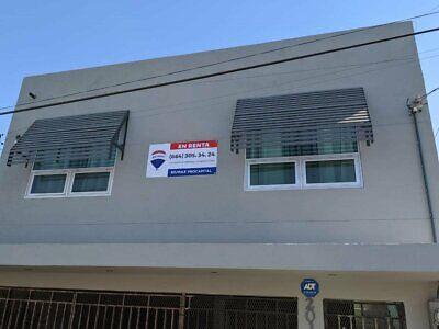 Estudio nuevo en Renta Otay Universidad Tijuana