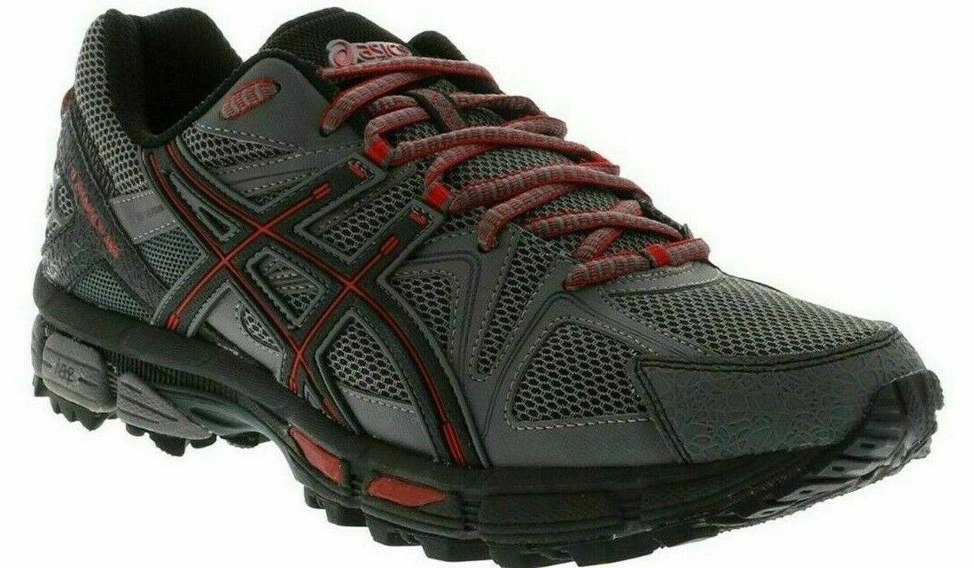 Asics Gel Kahana 8 Men's Running Shoes