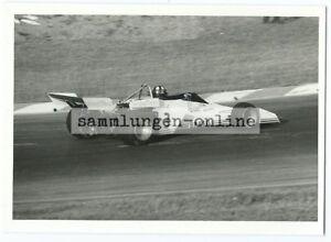 Formel 1 70er