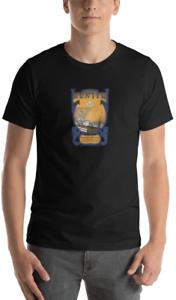 Marshall Wells Hardware Co. - Zenith City Vintage Axe Shirt