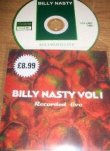 BILLY-NASTY-OLD-SKOOL-039-HARD-DANCE-039-MIX-CD-LISTEN