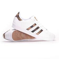 the latest fec11 40074 des chaussures adidas superstar vulc hommes multicolor multicolor  multicolor multi , 1c10db