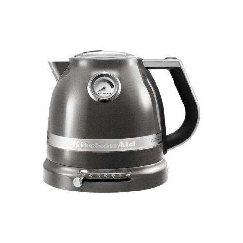 KitchenAid Artisan 1,5 l Wasserkocher 5KEK1522