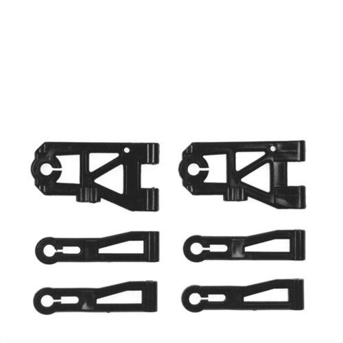 Bras de suspension avant et arrière Hype 066-61106 700452